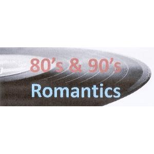 Radio 80s 90s Romantics