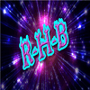 Radio-Hoellen-Blitz