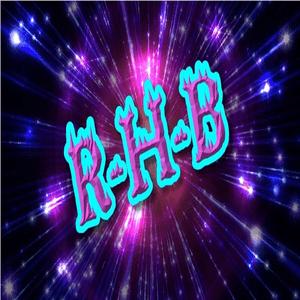 Radio Radio-Hoellen-Blitz