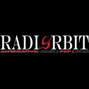 Radio Radio Orbit