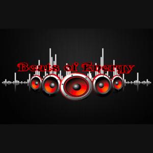 Radio Beat of Energy