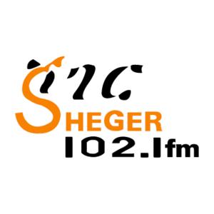 Radio Sheger FM