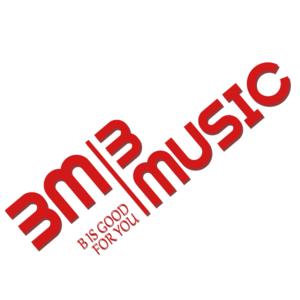 Radio bmusic