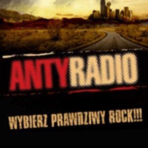 Radio Antyradio Katowice