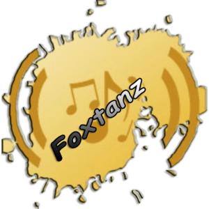 Radio Foxtanz