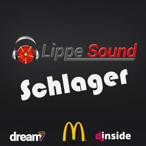 Radio lippe-sound-schlager