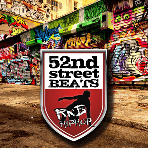 Radio Myhitmusic - 52nd STREET BEATS