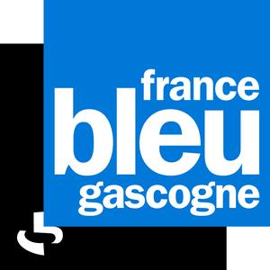 Radio France Bleu Gascogne