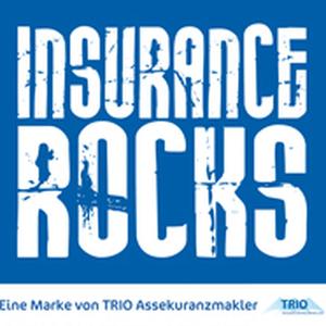 Radio insurancerocks