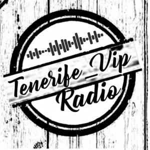 Radio Tenerife Vip Radio
