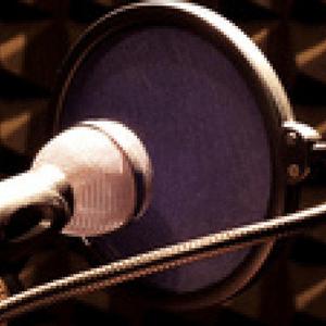 Radio living_mainstream