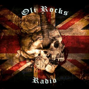 Radio Olirocks