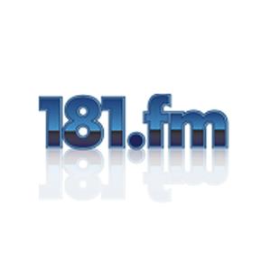 Radio 181.fm - Christmas Country