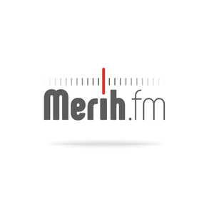 Radio Merih FM
