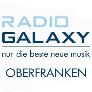 Radio Radio Galaxy Oberfranken