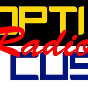 Radio Radio Opticus