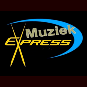 Radio Muziek Express Radio