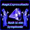 Magicexpress Radio