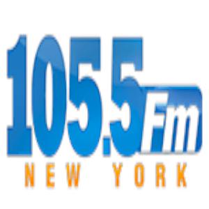 Radio Radio Impacto2