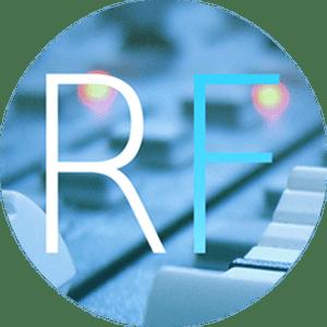 Radio roundfm
