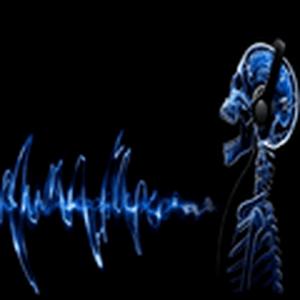 Radio Hit Sound Radio