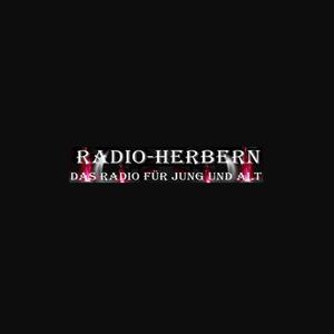 Radio Radio-Herbern