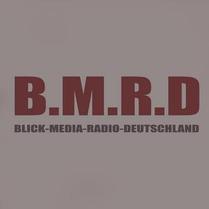 Radio Bmrd
