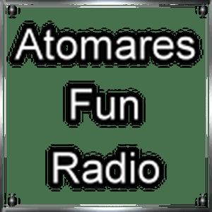 Radio atomares-fun-radio