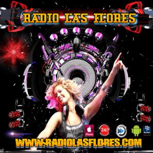 Radio RADIO LAS FLORES