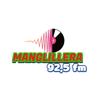 Radio Manglillera 92.5 FM