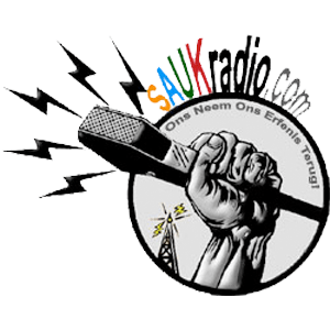 Radio SAUK Radio