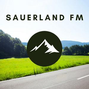 Sauerland FM