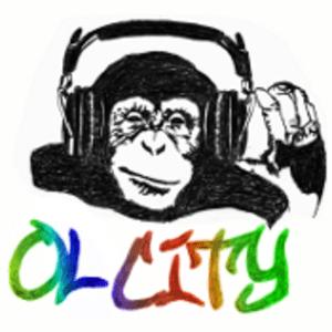 Radio ir-radio4olc
