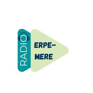 Radio Radio Erpe-Mere