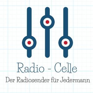 Radio radio-celle