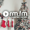 Christmas Schlager by rautemusik
