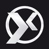Traxx.FM Tech-Minimal