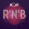 Mouv' R'n'B