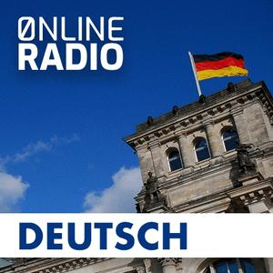 Radio 0nlineradio DEUTSCH