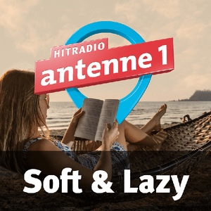 antenne 1 Soft & Lazy