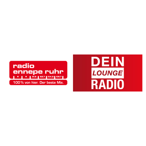 Radio Radio Ennepe Ruhr - Dein Lounge Radio
