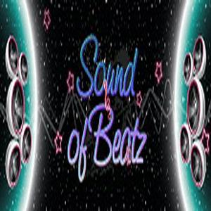 Sound of Beatz