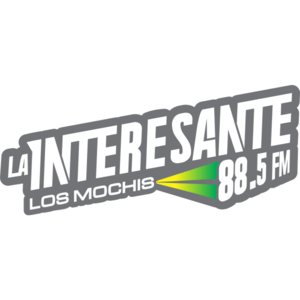 La Interesante - Los Mochis