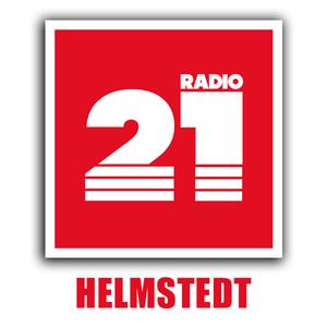 Radio RADIO 21 - Helmstedt