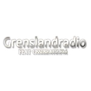 Radio Grenslandradio.nl