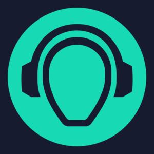Radio Gbr