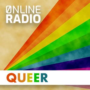 Radio 0nlineradio QUEER