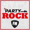 Party Rock   Best of Rock.FM