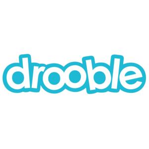 Radio Drooble radio
