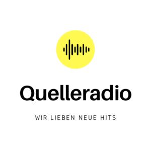 Radio Quelleradio